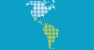 Slow progress: Latin America's digital rollout varies dramatically by country