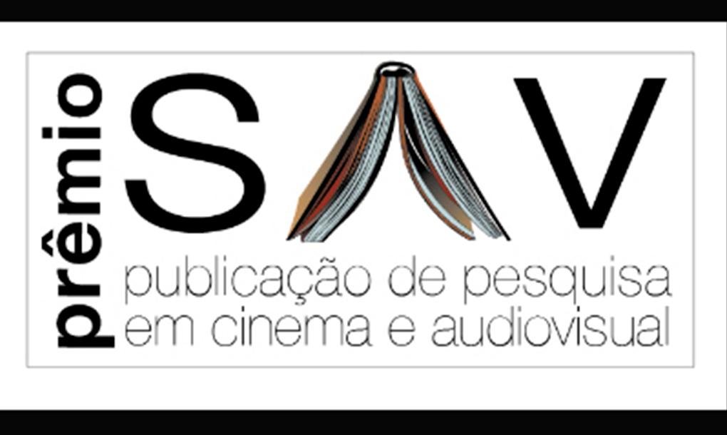 Prêmio SAV para Publicação de Pesquisa em Cinema e Audiovisual