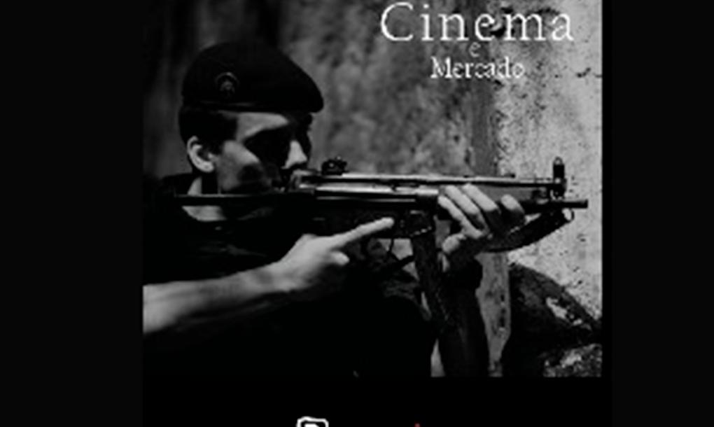 Cinema e Mercado