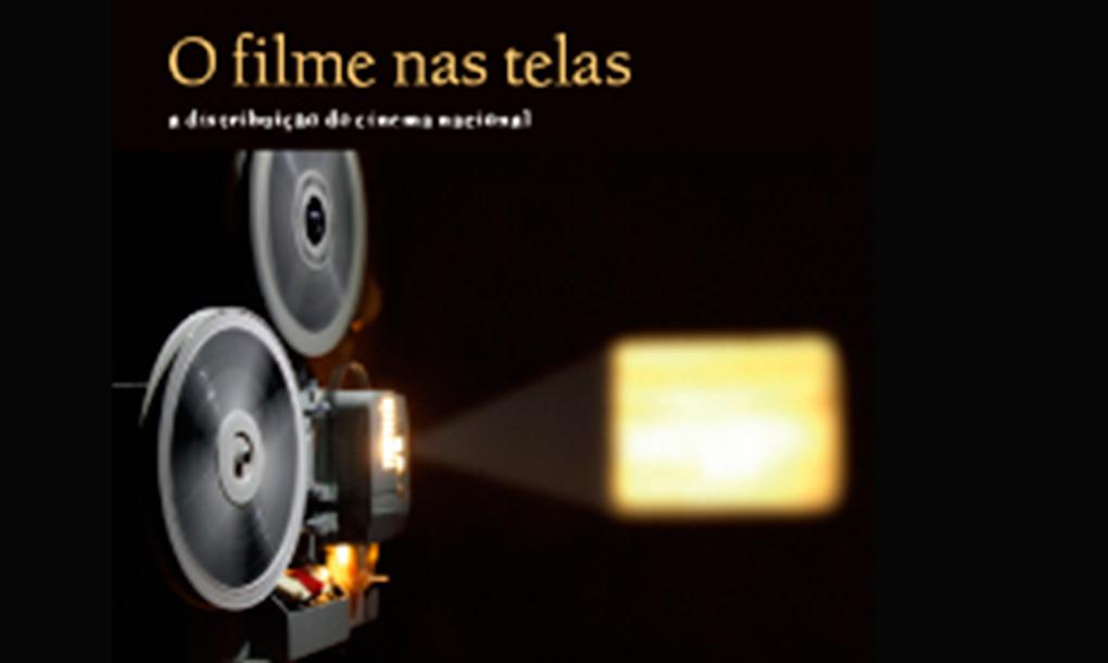 Economia da cultura e cinema: notas empíricas sobre o Rio Grande do Sul