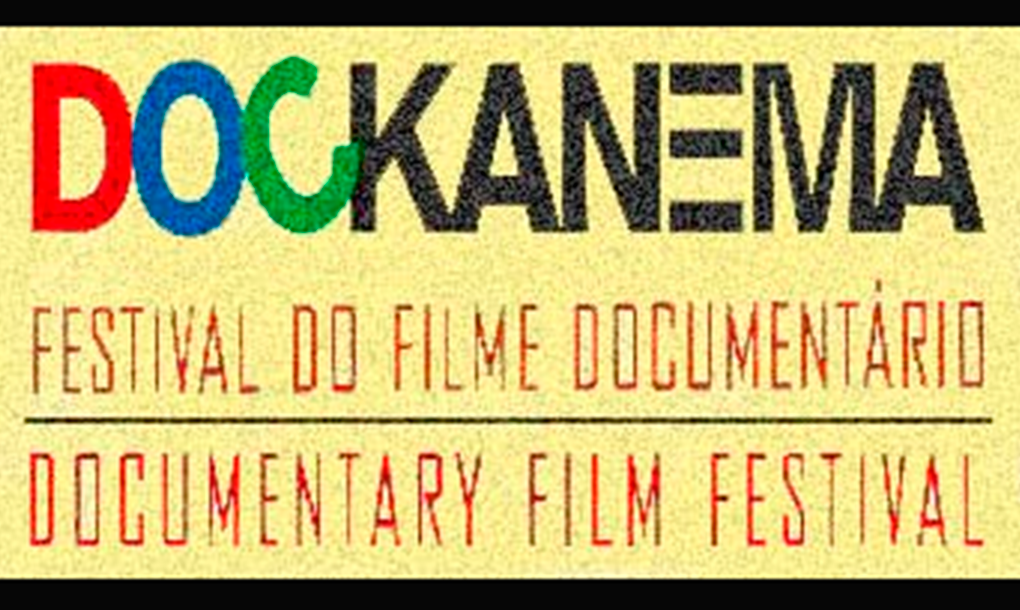 5° Festival do Filme Documentário Dockanema