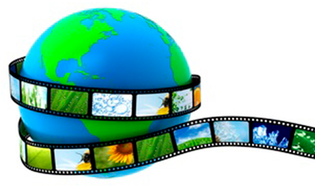 Film Policy, Cultural Diplomacy and Soft Power