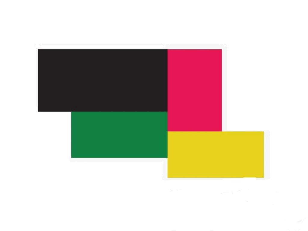 Mapeamento de Diversidades nos Cursos de Cinema e Audiovisual no Brasil