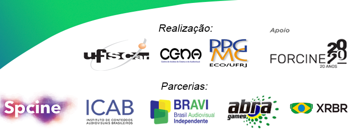 Mapeamento de XR no Brasil e parceiros industriais