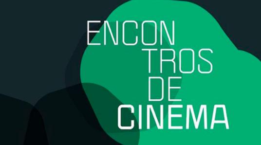 Encontros de Cinema: Gestão do Audiovisual