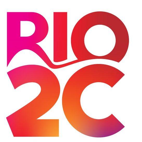 Parceria CENA e Rio2C
