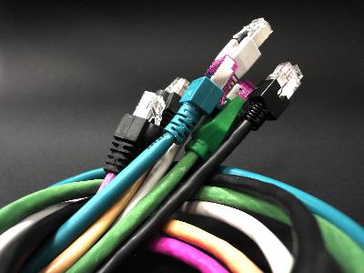 Internet banda larga: um direito?