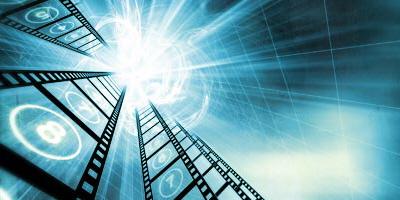 A Hora do Cinema Digital