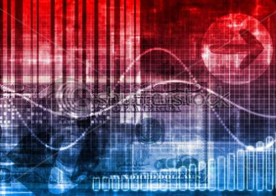 Novos arranjos da economia digital
