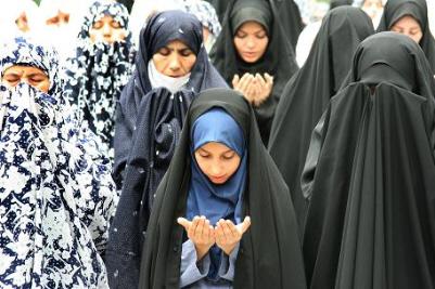 Um olhar sobre a nova realidade iraniana