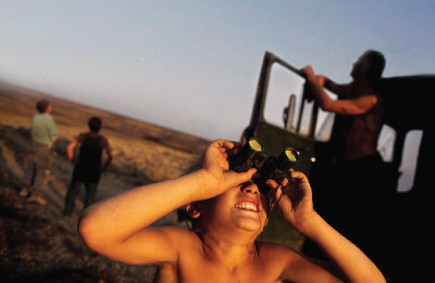 SUÍÇA: panorama de 2008